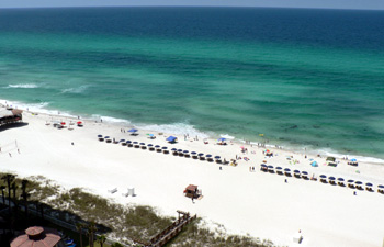 Best Beach Rentals In Orange Beach And Gulf Shores Vacation Rentals In Florida And Alabama
