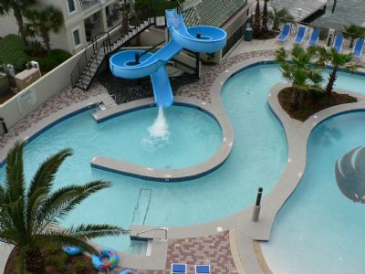 Vacation Al At Phoenix On The Bay 512 In Orange Beach Alabama For Your Family
